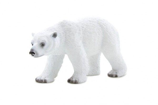 ŽIVALICE DENIS Figurica polarni medved, Denis, 387019