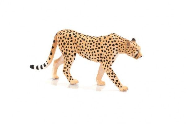 ŽIVALICE DENIS Figurica gepard, Denis, 387197