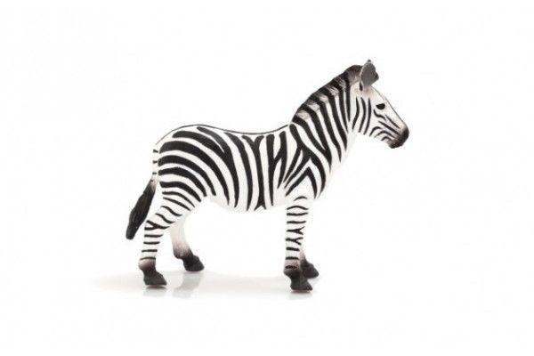 ŽIVALICE DENIS Figurica zebra, Denis, 387169