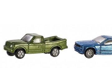 razno SAFARI LTD Figurice, na cesti, Safari Ltd 684904