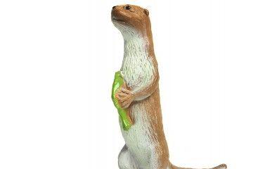 naravoslovje SAFARI LTD Figurice, rečne živali, Safari Ltd 681804