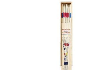 DRUŽABNE IGRE GOKI MIKADO (večji), Goki, HS224