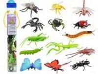 naravoslovje SAFARI LTD Figurice, žuželke, Safari Ltd 695304