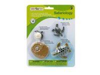 naravoslovje SAFARI LTD Figurice, življenski krog želve, Safari Ltd 662316