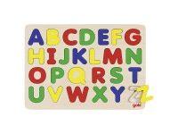 abeceda GOKI ABECEDA, Goki, GK601