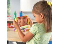 znanost LEARNING RESOURCES 2 v 1 OGLEDALA, Learning Resources, LER3371