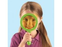 znanost LEARNING RESOURCES BARVNE MEŠALNE LEČE, Learning Resources, LER2768
