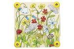 USTVARJANJE GOKI Stiskalnica za rože, Goki 58603