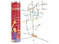 DRUŽABNE IGRE MELISSA AND DOUG Igra spretnosti, Suspendo, Melissa and Doug 14371