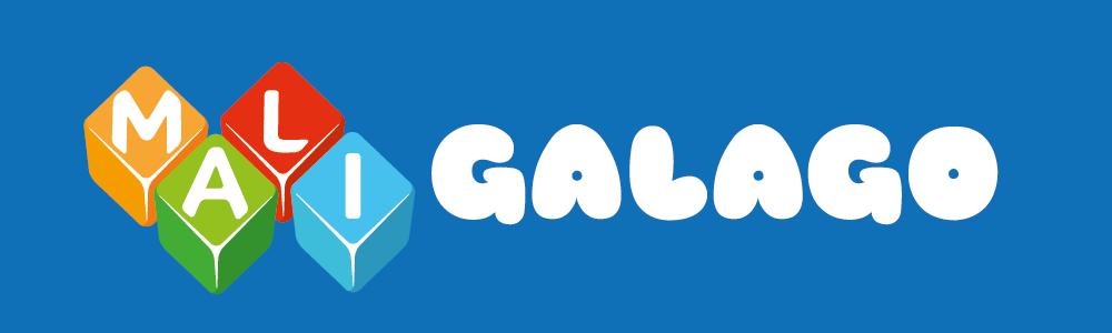 MaliGalago